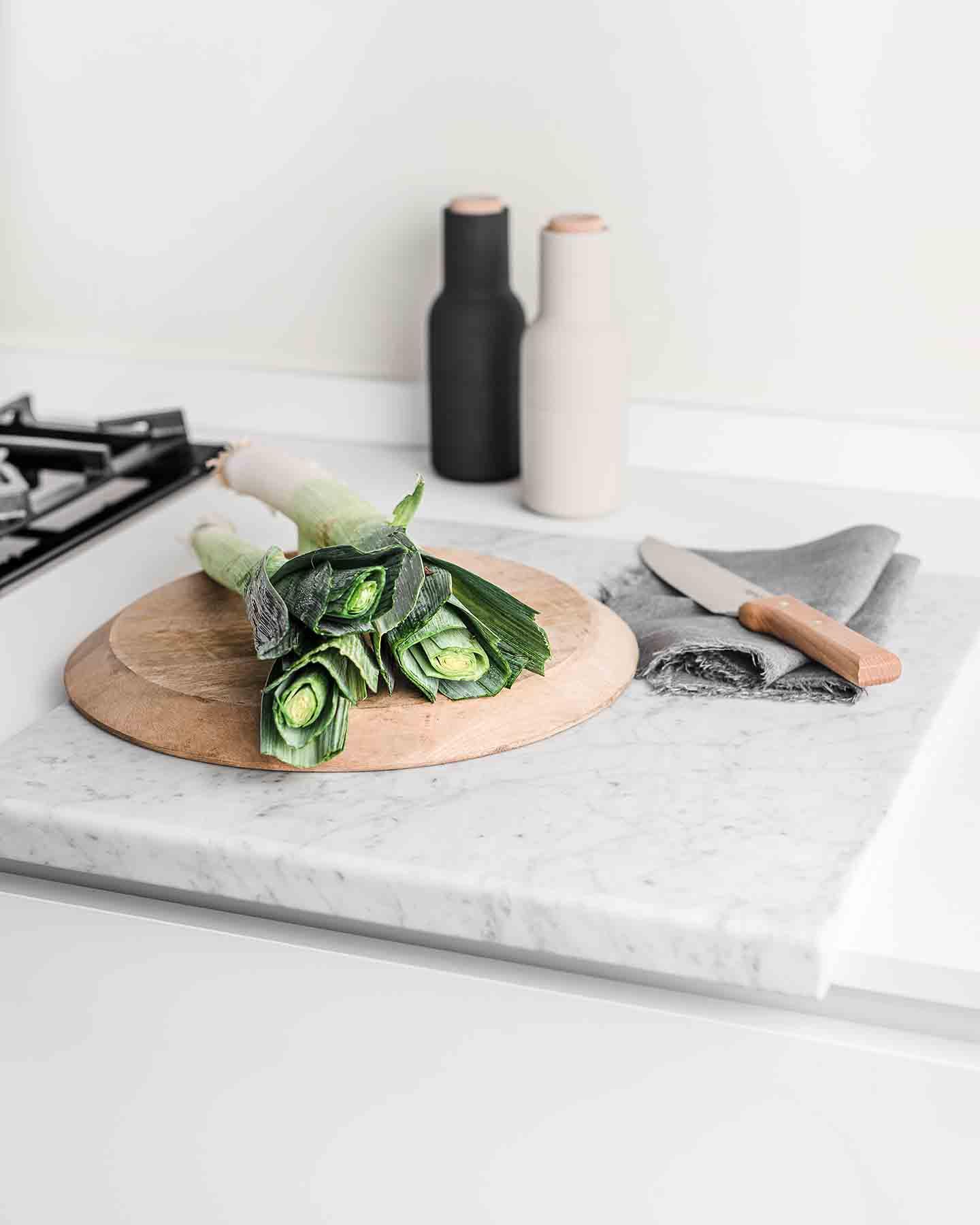 Tagliere Per Piano Cucina ikea a ki? - tagliere modello ikea® in marmo bianco